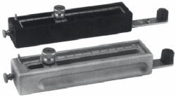Extension_Gasket_Cutters